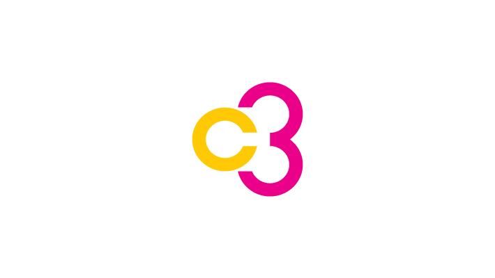 01_c3