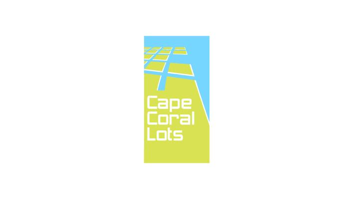 02_cape_coral