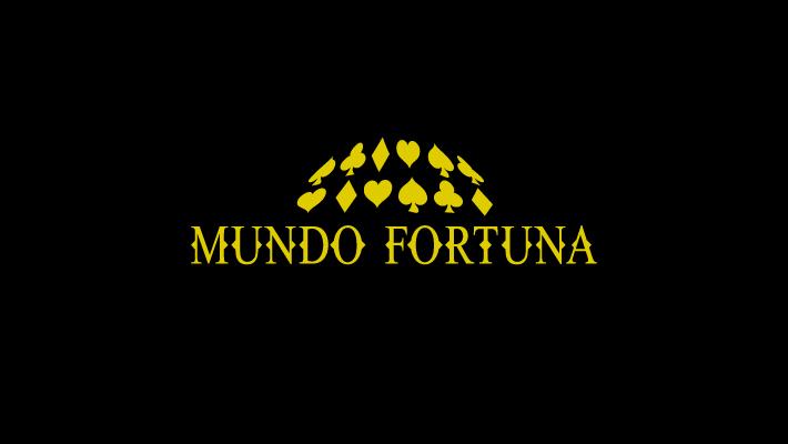 11_mundo_fortuna