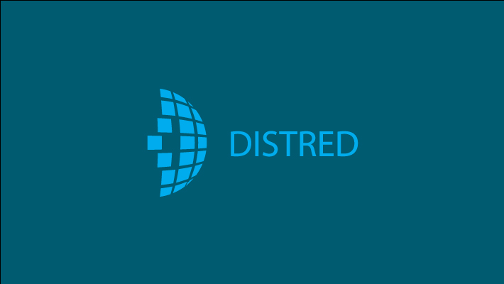 12_DISTRED
