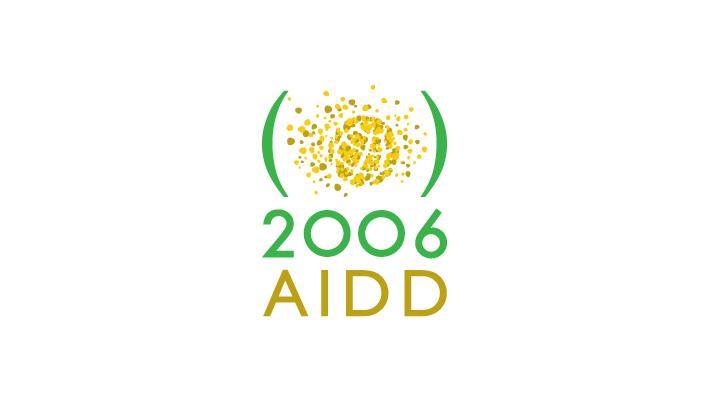 16_2006_AIDD_LOGO