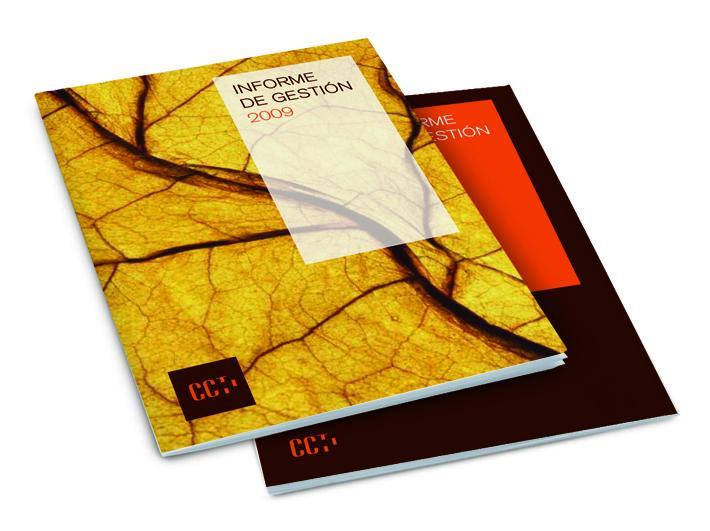 CCT_brochure