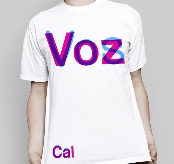 calco_camiseta