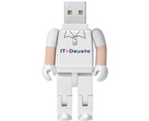 DEUSTITO_index_2