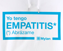 Empatitis_index