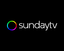sundaytv_index_2