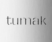 TUMAK_index_2