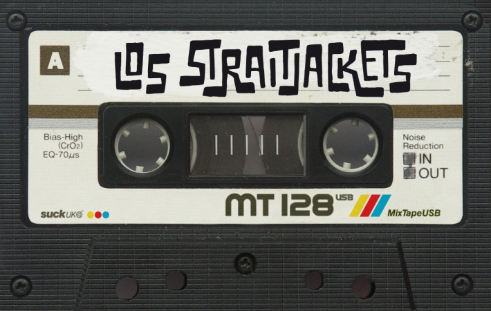 LOS_STRAITJACKETS_CASSETTE