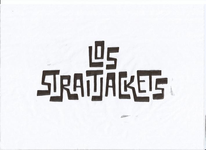 LOS_STRAITJACKETS_LETTERING_07