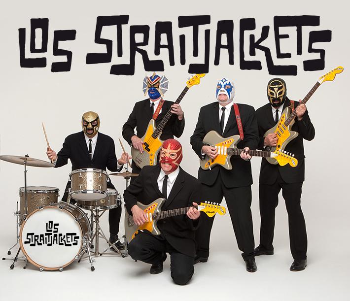 LOS_STRAITJACKETS_LETTERING_LOGO