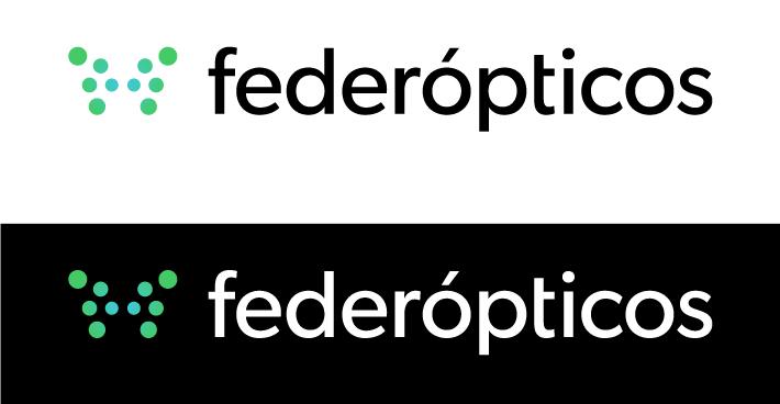 FE_logos