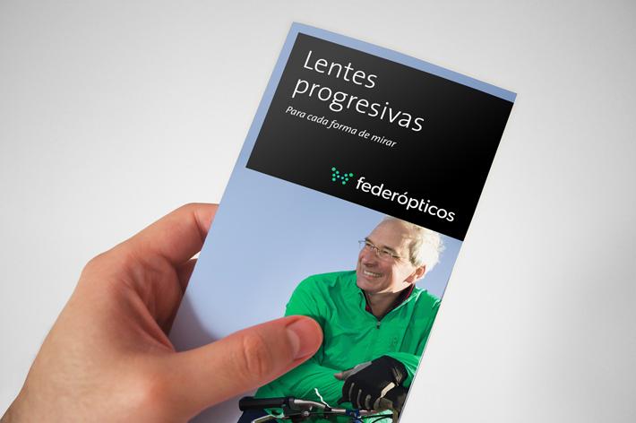 Federópticos_06_brochure