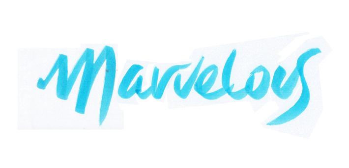MARVELOUS_LETTERING_02