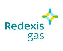 REDEXIS_LOGO_INDEX