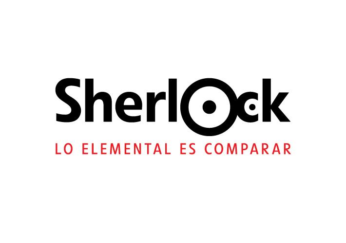 Shk_logo