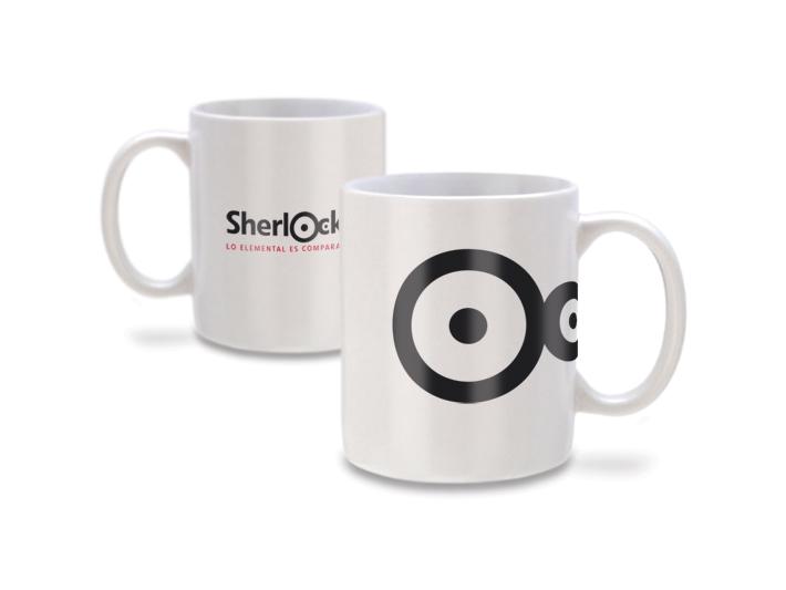 Shk_Mug