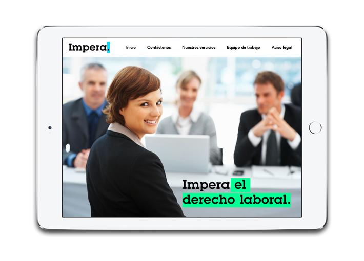 IMPERA_IPAD