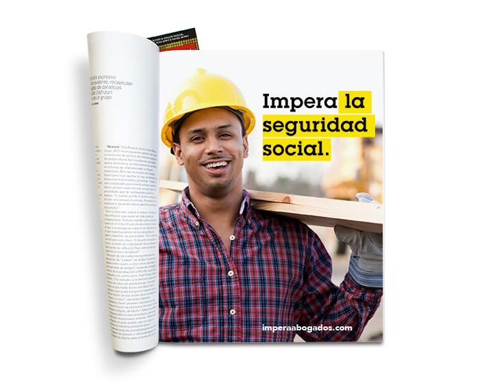 IMPERA_REVISTA