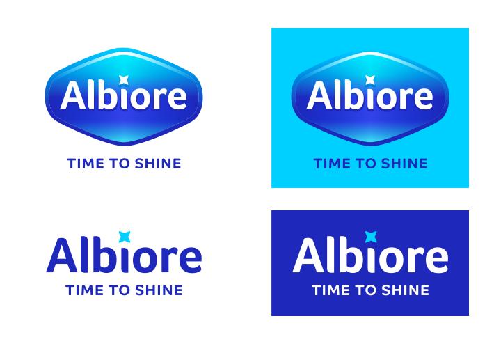 Alviore_logos_baseline.png